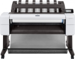 Hp inc. DESIGNJET T1600 36IN.PRINTER