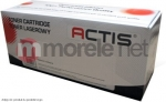 Actis toner TH-36A / CB436A (black)