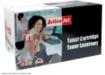 Activejet toner ATB-2120N / TN-2120 (black)