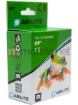 Abilite HP-655XLY (CZ112AE) YELLOW