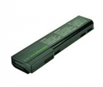 2-power Bateria 2-Power do laptopa HP EliteBook 8460p, 10.8v, 4600mAh, 6-