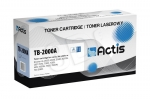 Actis TB-2000A (Brother TN2000 TN2005)