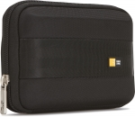 Case logic Compact Case Large GPS GPSP-6 BLACK (3200887)