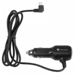 Navitel PND car charger