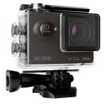 Acme Kamera Acme VR04 Compact HD sports & action camera (164105)