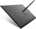 Huion Tablet graficzny Huion H1060P