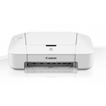 Canon Printer Canon  PIXMA iP2850