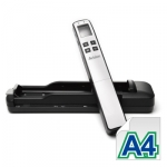 Avision Mobile Scanner Avision MiWand 2 WiFi