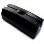 Elo touchsystems MSR (Magnetic Stripe Reader) 3-Track, Ecryptable, Single