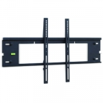 "Edbak 40""-65"" Fixed Wall Mount.Weight capacity 40 kg."