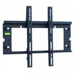 "Edbak 26""-40"" Fixed Wall Mount. Weight capacity 40 kg."