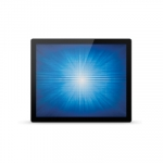 "Elo touchsystems 1990L, 19"" LED Open Frame, HDMI, VGA & DP, Projected Cap"