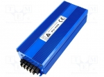 Azo digital PU-400 / Converter: automotive dc/dc; 380W; 16A; Out: screw t