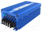 Azo digital PS-250 / Converter: automotive dc/dc; 250W; 20A; Out: screw t