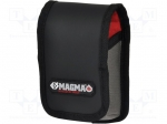 Ck magma MA2722 / Bag: case for mobile phone; Application: MA-2723