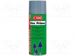 CRC 10240-AA / Protective coating; grey; Ingredients: phosphate; spray; 4