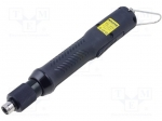 Kolver KBL15FR / Screwdriver; brushless, electric, linear, industrial; 0.