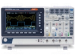 Gw instek GDS-1054B / Oscilloscope: digital; Band: ≤50MHz; Channels:4;