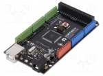 Dfrobot DFR0191 / Controller; Arduino; ATMEGA2560; 5VDC; PWM:17; Anal.in: