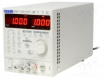 Aim-tti QL355P SII / Pwr sup.unit: programmable laboratory; Channels:1; 0