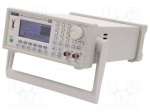 "Aim-tti TGF3162 / Generator: function; Band: ≤160MHz; LCD 3,6"" (256x112"