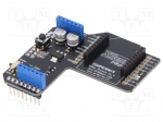 Dfrobot DFR0015 / Module: shield; XBee, adaptor; Application: ARDUINO, DF
