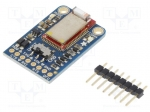 Adafruit 2479 / Module: communication; wireless; Adafruit Bluefruit; 3.3