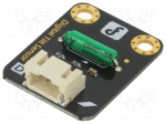 Dfrobot DFR0028 / Sensor: motion; tilt; digital; 5VDC; Channels:1; Gravit