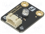 Dfrobot DFR0026 / Sensor: ambient light; analog; 5VDC; Kit: module, cable