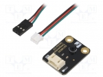 Dfrobot DFR0024 / Sensor: atmospheric; temperature; digital; 3.3÷5VDC; I