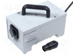 Breve tufvassons PFS120/230/12V / Transformer: safety; 120VA; 230VAC; 12V