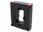 F&F TO-750 / Current transformer; Series: TO; I AC:750A; 5VA; -15÷50°C;