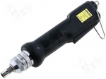 Kolver 120032/FR / Electric screwdriver; 0.7÷3.2Nm; electric,linear,indu