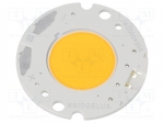Bridgelux BXRC-30E10K0-D-73 / Power LED; COB; 3000(typ)K; 11370(typ)lm; F
