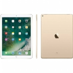 Apple iPad 9.7 (2018) WiFi 32GB gold EU
